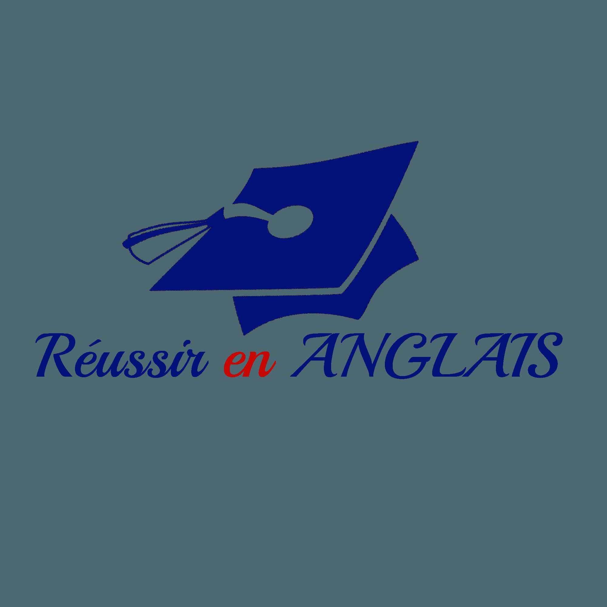 Réussir en Anglais