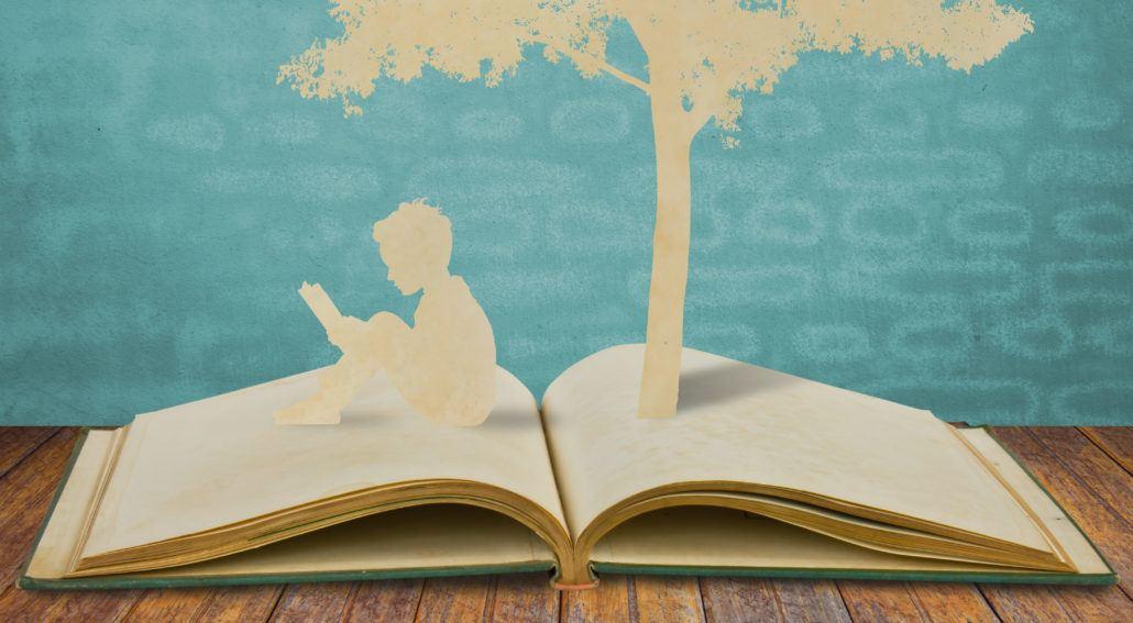 les 100 mots anglais les plus utilisés