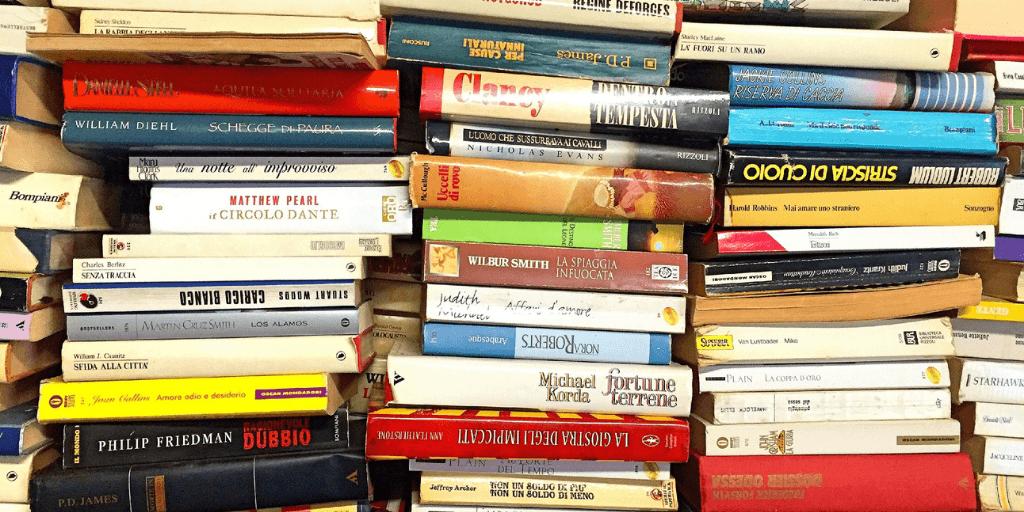 livres pour améliorer son anglais
